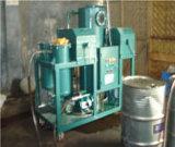 filtro da olio lubrificante dell'attrezzo 600L/H