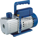 Vakuumpumpe Luft-Zustand Pumpe für Abkühlung, Refrigerationpumpvp115, Vp125, Vp135, Vp145, Vp160, Vp180, Vp1100
