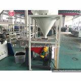 الصين بلاستيكيّة [بفك] كريّة طينيّة يجعل آلة, [بفك] يعيد & [بلّتيز] آلة