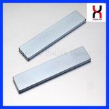 Gesinterter Neodym-Punkt-Aktien-Block-Magnet 50*25*20mm