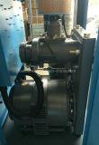BK15-13 15HP 60cfm/13Bar Riemen, der elektrischen Schrauben-Luftverdichter anschließt