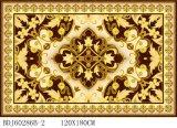 de 1200*1800mm Opgepoetste Tegel van het Patroon van het Porselein