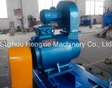 Hxe-9ds Zwischenaluminiumdrahtziehen-Maschine mit doppelten Spoolers/mittlerer Drahtziehen-Maschine
