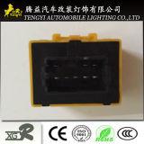 Relé Winker IC Winker LED de 12V para velocidade de controle 8p