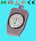Precise Needle Type Hardness Meter