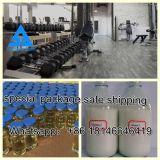 Orale Steroid-Wasser-Unterseite Dbol Dianabol für Muskel-Gebäude