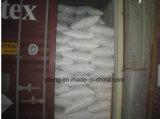 Productos químicos de la silicona del polvo de la multa estupenda de la pureza elevada para el caucho del silicio