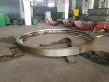Engranaje de la circunferencia de la fuente para el molino para el equipo de la industria de la mina
