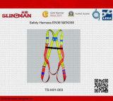 Ts-H01-021safety Verdrahtung (EN361&EN358)