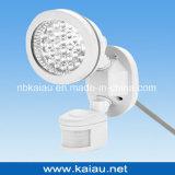 LED 센서 벽 빛 (KA-SL-102S)