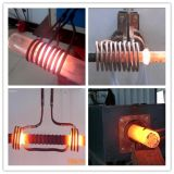 Крепежные детали топления электромагнитной индукции IGBT куя машину отжига