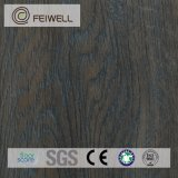 Commerce Inoxydable Sans Formaldéhyde Unilin Click Flooring PVC
