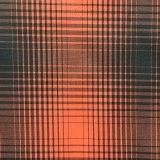 tela catiónica del tafetán de 230t 75D*100d para abajo la ropa