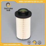 Precio del filtro de petróleo del elemento de los accesorios del coche buen A5410900151with