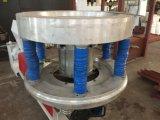 새로운 디자인 두 배 와인더 PE 필름 부는 기계
