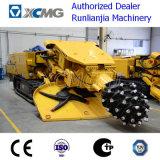 Tipo Cantilever Roadheader de XCMG Ebz135 da mineração