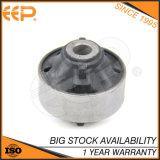 Abaisser le coussinet de suspension pour Nissans Tiida C11 EQ7160 54570-ED50A
