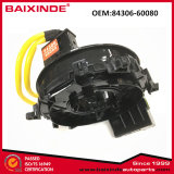 84306-60080 molla dell'orologio dell'OEM della fabbrica della Cina per l'incrociatore dello sbarco del corridore di Toyota 4; LEXUS GX470