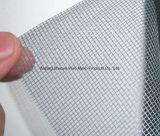 Rede invisível da fibra de vidro do engranzamento da seleção do indicador