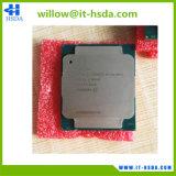 Jogo 719051-B21 do processador de Dl380 Gen9 Intel Xeon E5-2620V3/2.4GHz