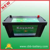2017 batterie de voiture chaude d'automobile de la vente 94e41r-Mf 12V100ah