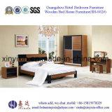 Diseño turco conjuntos de MDF Mobiliario de dormitorio (F04 #)