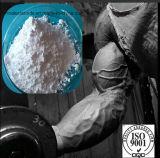 Zubehör-hoher Reinheitsgrad-Hormon-rohes Steroid pulverisiert Muskel-Gebäude-Ergänzung des Methenolone Azetat-(Primobolan)