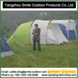 Vendita impermeabile di campeggio della tenda di circo del commercio all'ingrosso materiale della Camera