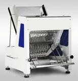 Professionelle elektrische 10mm Brot-Schneidmaschine des besten Preis-für Backen-Maschinerie