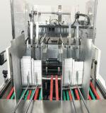 Macchina di rattoppatura della finestra automatica di Ecoographix