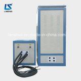 máquina del tratamiento térmico de la soldadura 160kw