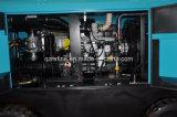 Kaishan Lgcy-22/18k beweglicher landwirtschaftlicher Schrauben-Dieselluftverdichter