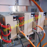 CNC 500W Laser-Gerät für Ausschnitt verdünnen Metalle