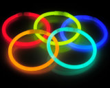 Light in The Dark Glow Bracelets (SZT5200)