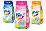 OEM, het Bulk Detergent Poeder van de Was, het Detergens van de Was van de Wasserij