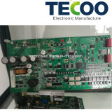 PCBA Electronic Manufacturing Services