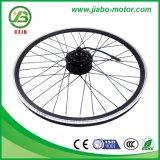 Jb-92q 36V 350W Motor eléctrico del cubo de la rueda de la bicicleta con el borde del rayo y de la rueda