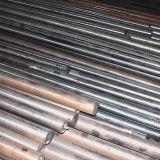 Plásticos de aço especiais morrem a barra redonda de aço (1.2083/SUS420J2/420)