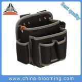 Multi Taschen-Elektriker-Werkzeugtaschen-Halter-funktionellwerkzeugkoffer