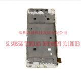 低価格ヴィヴォX6 LCDの表示またはタッチ画面のための5.2インチ