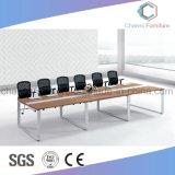 Escritorio de la reunión de los muebles de oficinas del precio competitivo del alto grado