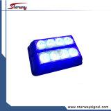 Aviso Tir LED Grille Surface Mount Light (LED215)