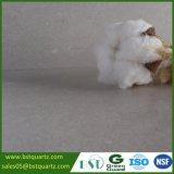 床タイルのための人工的な大理石の水晶石