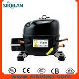ETB del compresor Ms-Qd91yg R600A 220V 1/5HP del refrigerador
