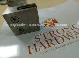 Bride en verre de carrossage d'acier inoxydable pour l'ajustage de précision de Srairs