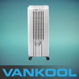 Erstklassige bewegliche Hauptluft-Kühlvorrichtung mit Anionen-Funktion
