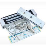 Blocage magnétique électrique simple de la porte 180kg/300lb de haute sécurité (SM-180-S)