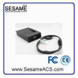 Lector de tarjetas RFID Emisor (SR7)