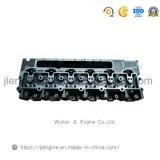 6CT Cilinderkop 4938632 3973493 8.3L Motoronderdeel