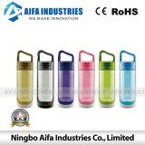 Molde plástico para a garrafa de água/frasco plásticos dos esportes